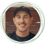 Spencer - Lead Manager